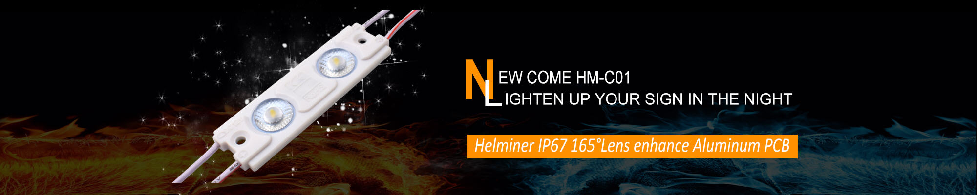 New design LED Signs Module, Signage LED Module, 12v LED Signs Backlights