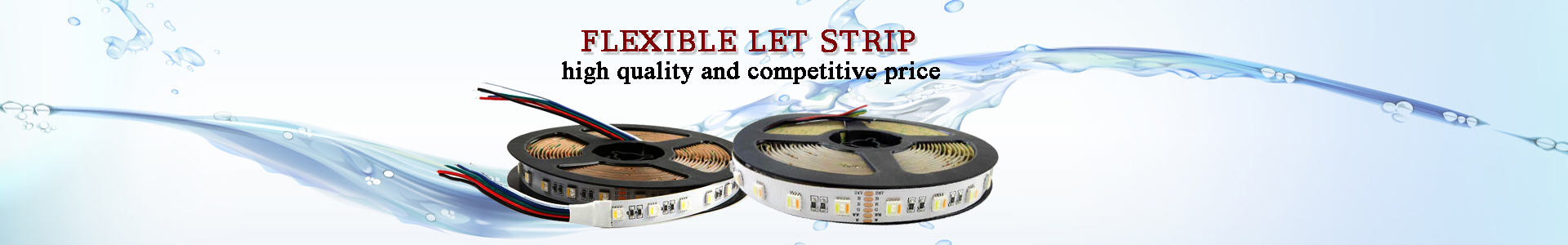 60LED/M 5Meter/lot 300LED 2835 12 volt flexible led strip lights