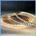 2835 60led 120led 168led 240led flex led strip light