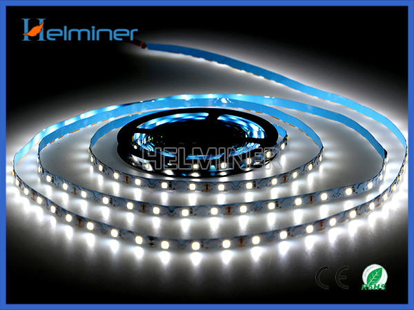 S shape led strips, bendable led strip lights, snake led strips