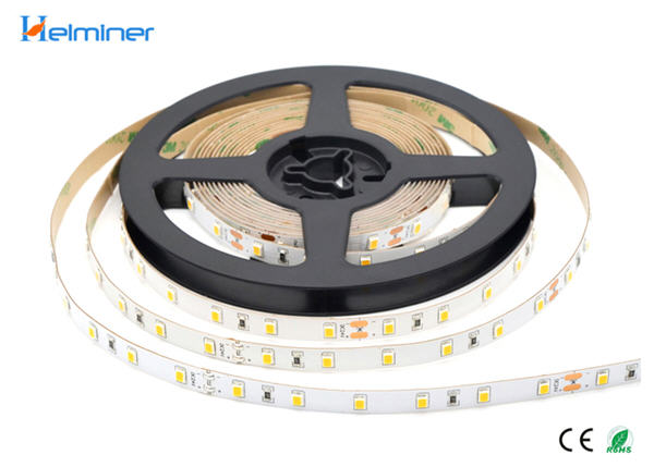 Best factory price ce rohs approval SMD 2835  led ribbon lights