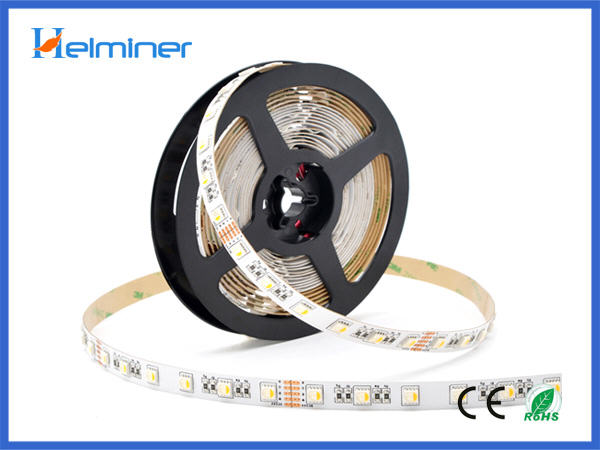 rgbw led strip, rgbw led strip lights